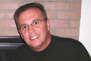 Carl Bozema